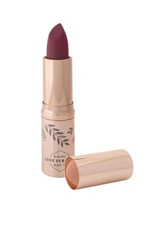 Lipstick Retro (websize witte achtergrond)