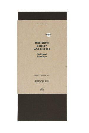 Chocolat Essentiel_wellness_happy_wit