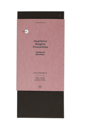 Chocolat Essentiel_wellness_love_wit