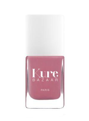 kure-bazaar-sunset-nail-polish