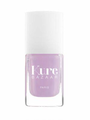 kure-bazaar-natuurlijke-pastel-nagellak-fuji